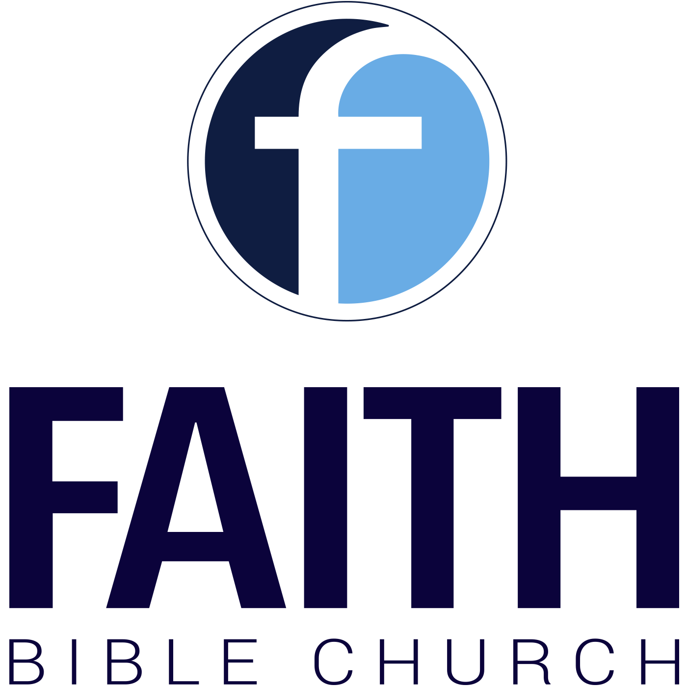 Faith Bible Church Sermons